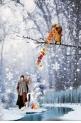 Winter Magics