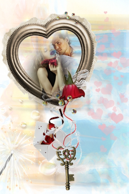 Sweethearts 2