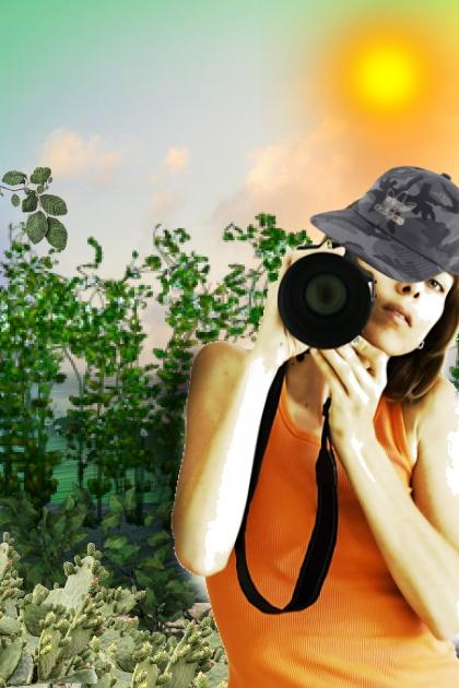 Photosafari