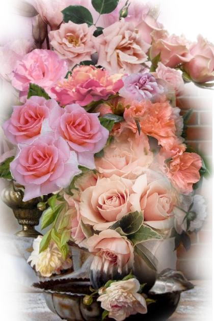 Roses fest