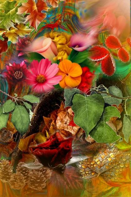 Plant picture
