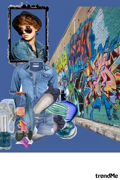 jeans zona
