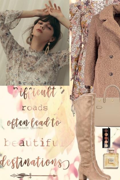 Romantic&elegant set 3