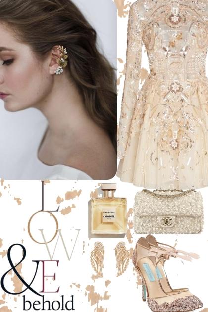glam&elegant set 2