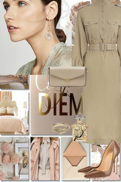 Elegant style 4