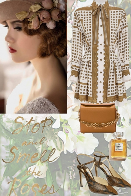 Elegant style 5