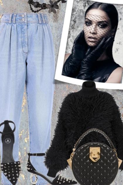 #246- Fashion set