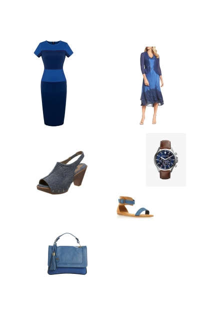 monocramatic-blue