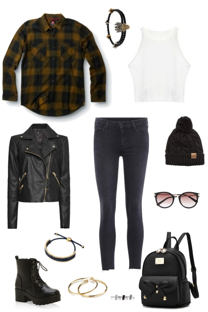 Jimin Airport Outfit pt.2