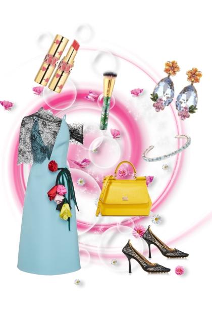 Fashion-Forward - Evening Look_2