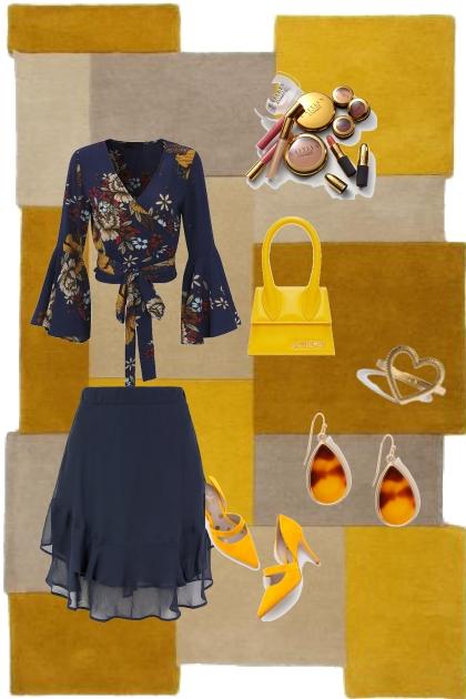 Fashion-Forward - Evening
