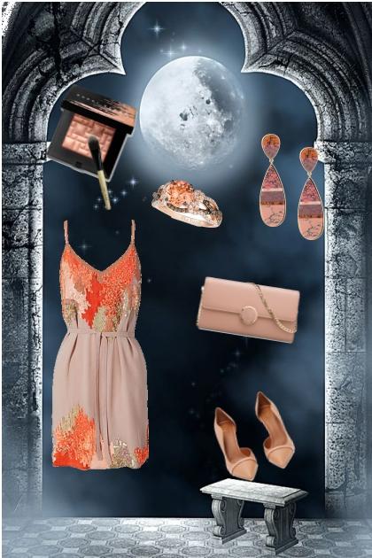 Fashion-Forward - Evening Look_3