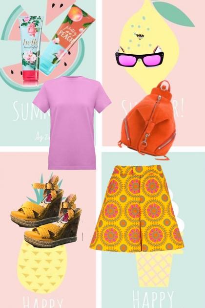 Fashion-Forward - Leisure Time_4