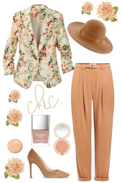 Floral 4ever