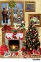 Božićni kič :)