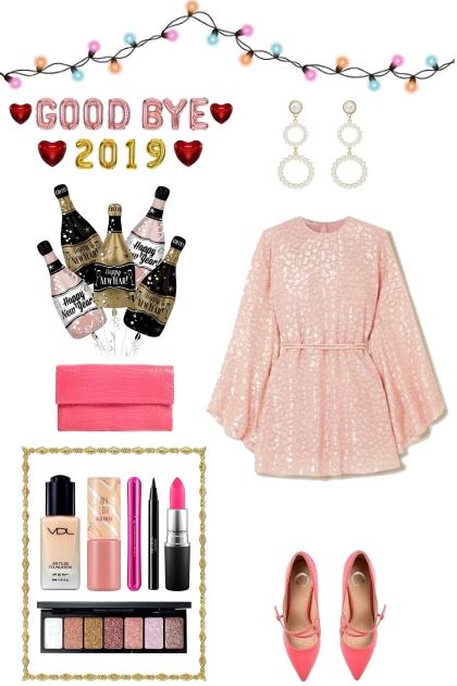Party Look #29