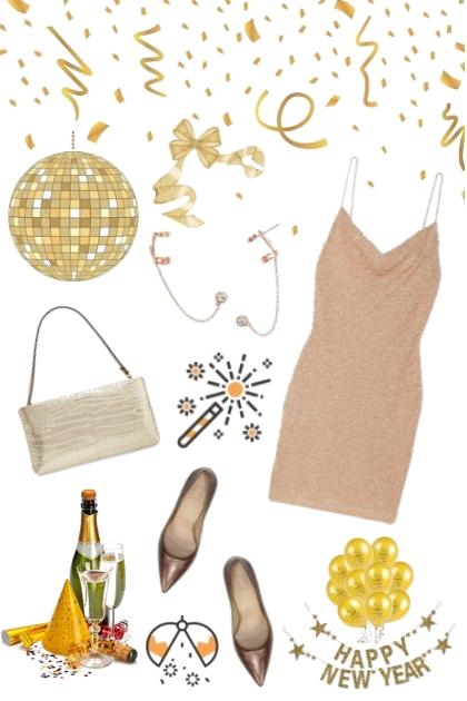 Party Look #30