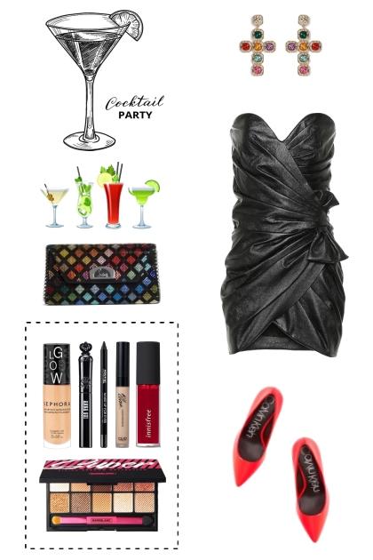 Party Look #35
