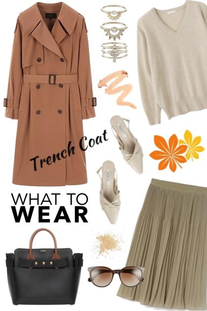 October 2020#8- Fashion set