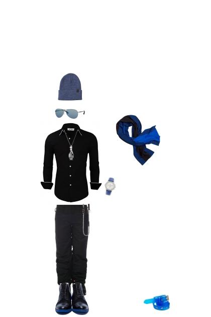 Fashion set 2