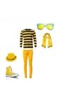 Fashion set 3