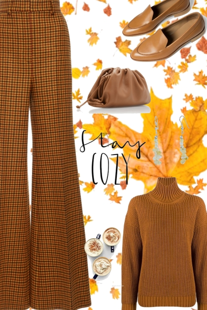 THIS IS LITERALLY FALL