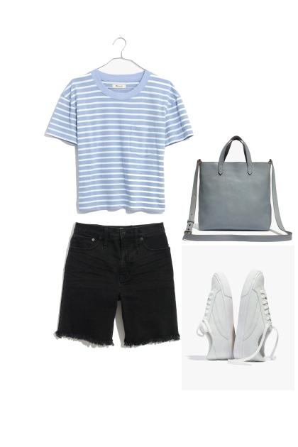 #2- Modekombination