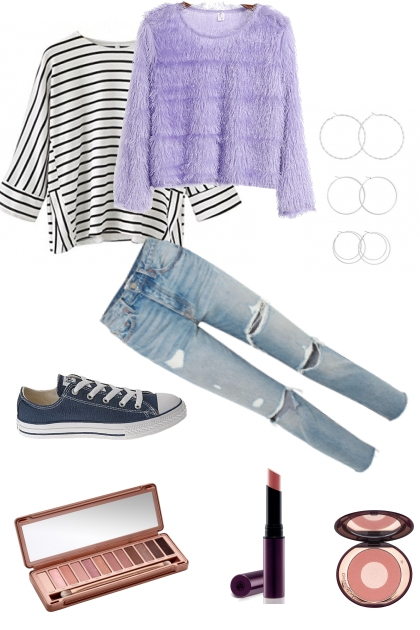 Jimin style - Fashion set