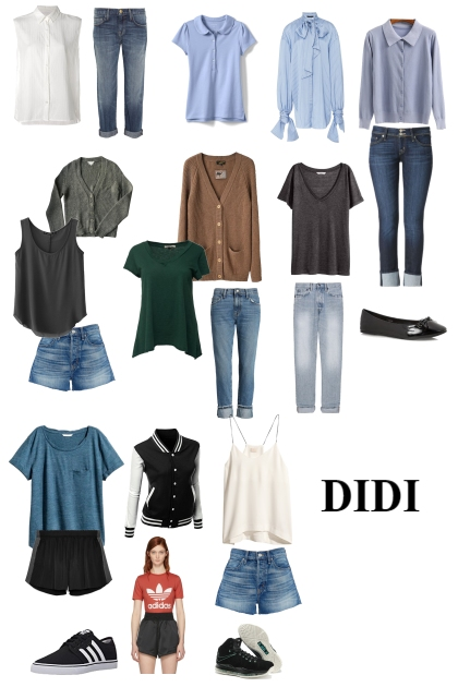 didiv2