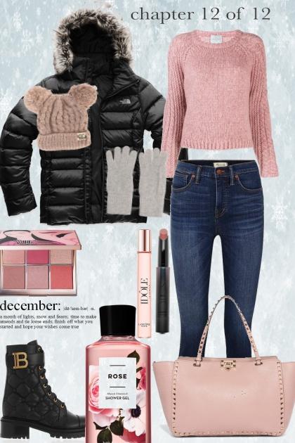 December (12th)