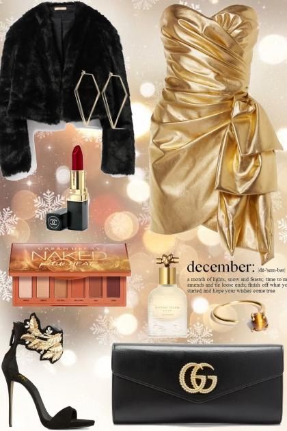 December (19th)