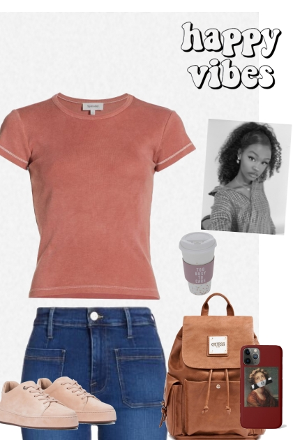 Simple Fit (for School)