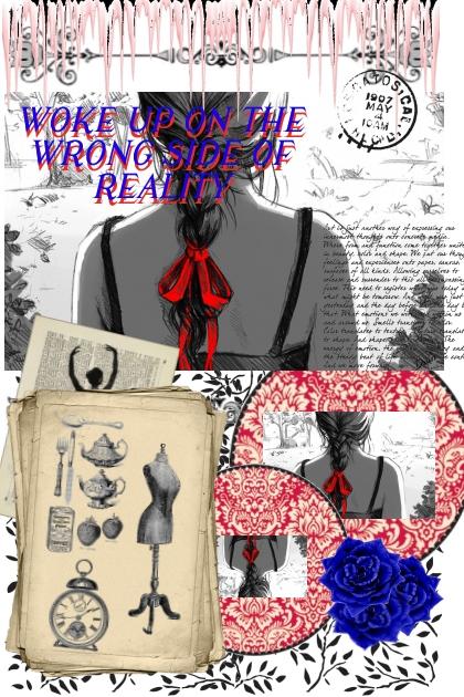--mistakes--