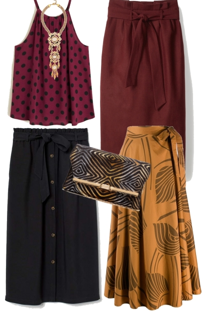 Ala-Skirtss
