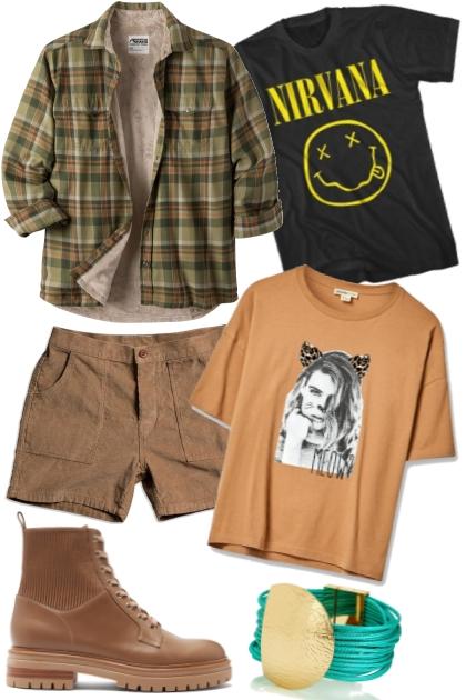 H-Tshirt