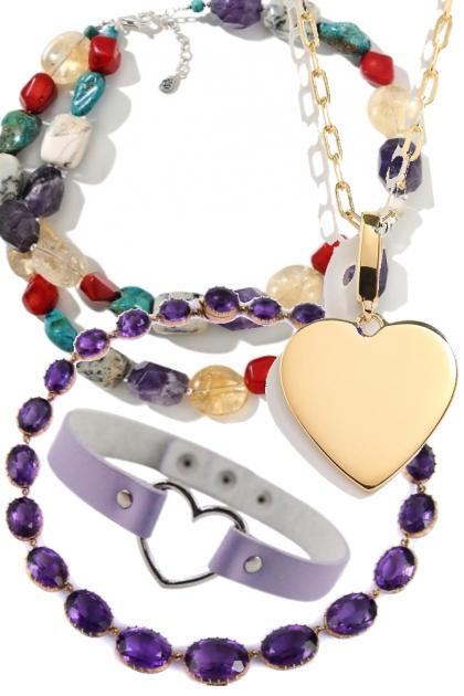 Purple-q