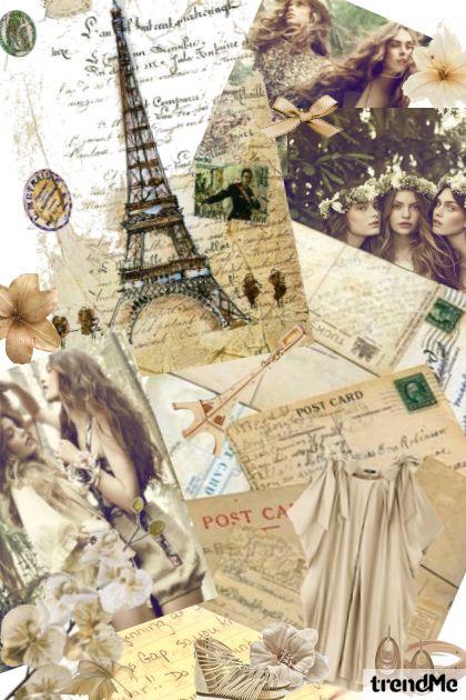 French paradise