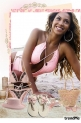 beach Beyonce