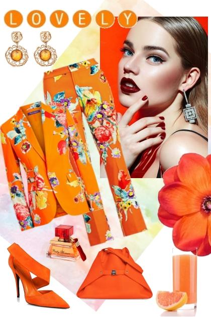 Lovely...- Fashion set