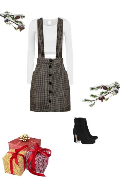 Amber-christmas