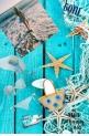 #blue#beach