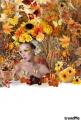 Plodovi jeseni ...