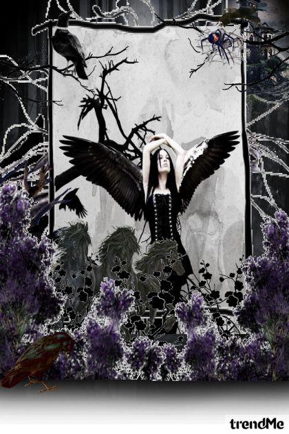 Gothich