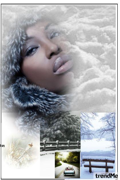 Invernale