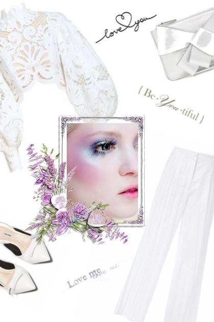 25.6.- Fashion set