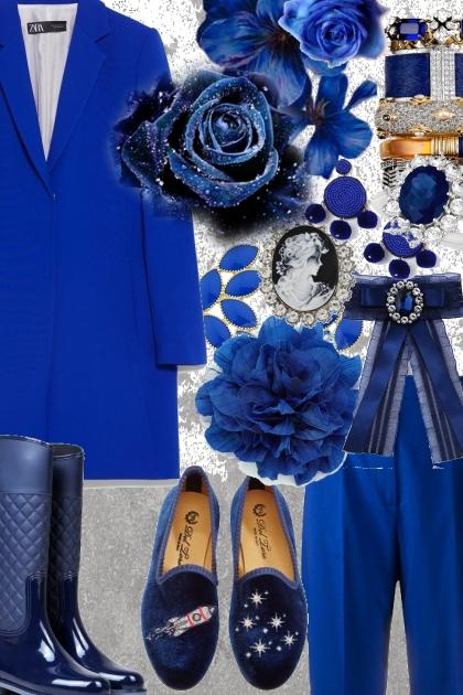 9.9- Fashion set
