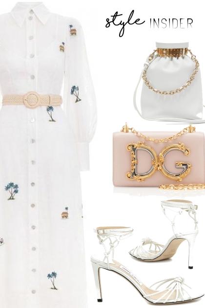 13.9.2020- Fashion set