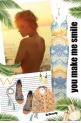nr 84 - Summer Vibes