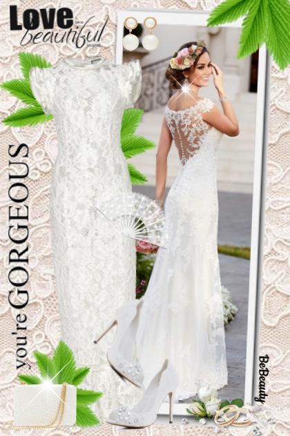 nr 1043 - Bride