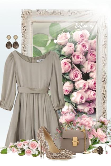 nr 1712 - Simple elegance